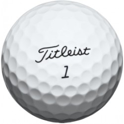 Titleist NXT Tour S (2013-12015) 3 Dozen Used Golf Balls TP Grade