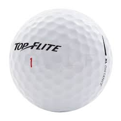 top_flite_xl_ball