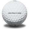 Titleist Pro V1 100 Balls A Grade