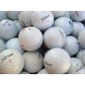 Titleist Pro V1-V1x Used Balls Mix Practice Grade