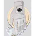HJ Gripper Glove Mens