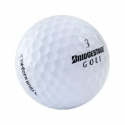 Bridgestone Tour Used B330 RX Top Grade