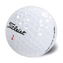 Titleist DT Solo Used A Grade