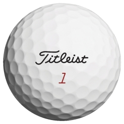 titleist_nxt_tour_tq_13