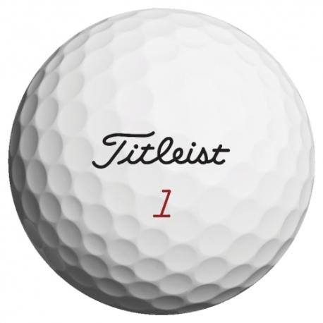titleist_nxt_tour_ball