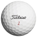 Titleist NXT Tour Used Balls Top Grade