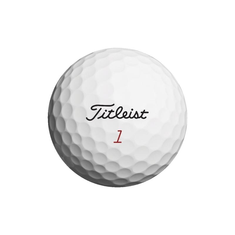 Titleist Nxt Tour S Golf Balls Best Price
