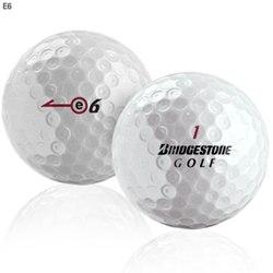 Bridgestone Used e6 Top Grade