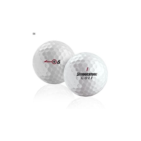 e6-balls