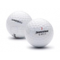 Bridgestone Tour Used B330 S Players Grade