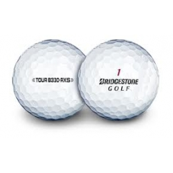 Bridgestone Used Tour B330 RXS Value Grade