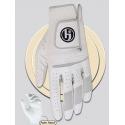 HJ Daisey Glove