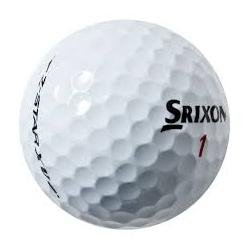 srixon_zstar_xv_ball