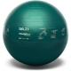 skilz golf stability ball