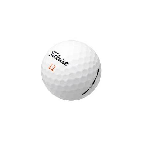 velocity_new_ball