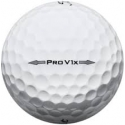 Titleist Pro V1x Used Top Grade