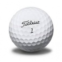 Titleist Pro V1 Used Top Grade