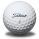 titleist_nxt_tour