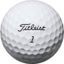 Titleist Pro V1 6 Dozen Used Value Grade