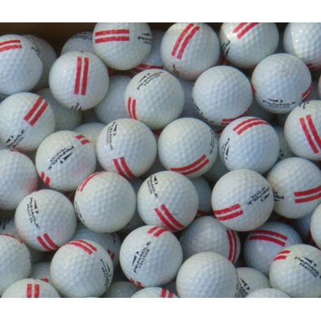 Pinnacle Used Range Ball UR 30