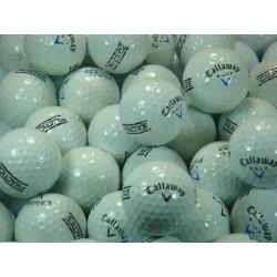 Callaway Used Range Ball UR 25
