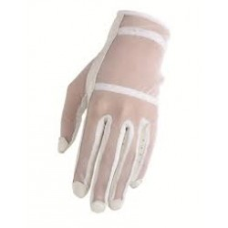 HJ Gripper Ladies Solaire Glove