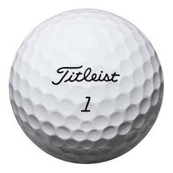 Titleist Pro V1 3 Dozen Used Value Grade
