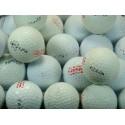 Used Floater Range Balls-UR-10F