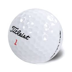 dt_solo_ball_new