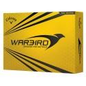 Callaway  Warbird Logo Golf Balls