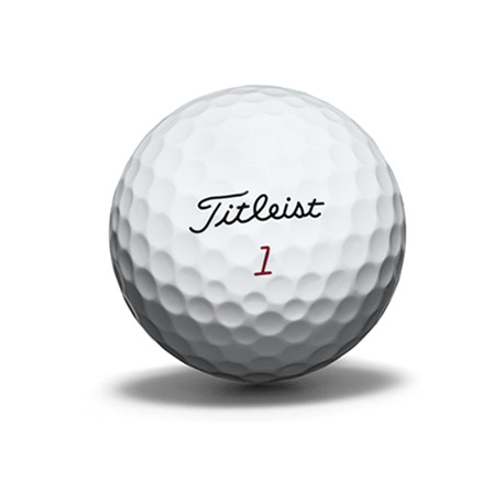 Titleist NXT Tour 3 Dozen  Used Golf Balls TP Grade