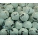 Pinnacle Used Practice Ball UR 30