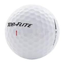 top_flite_xl_ball