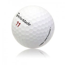 Taylormade RBZ Urethane Used Golf Balls Players Grade