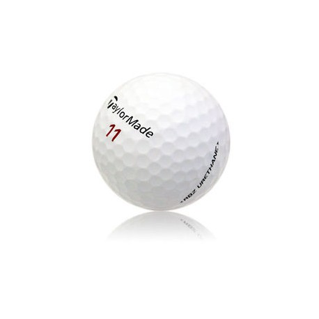Taylormade RBZ Urethane Used Golf Balls Players Grade