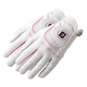 FootJoy WeatherSof Ladies Glove Two Pack