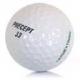 precept_laddie_ball