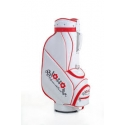 Blossoms Golf Bags