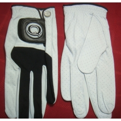 Ladies Tour Cabretta Leather Glove