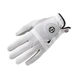 Footjoy Stacooler Ladies Golf Gloves