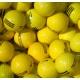 ur27_mix_yellow_black_stripe