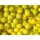 used_range_balls_ur27_yellow