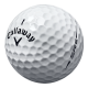 callaway_speed-regime_2_ball