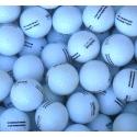 Wilson Used Floater Range Balls-UR-20F
