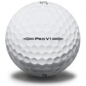 Titleist Pro V1 3 Dozen Used Players Grade