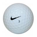 Nike 100 Ball Bag Mix Used A Grade